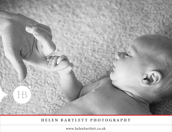 shad thames london creative newborn photography