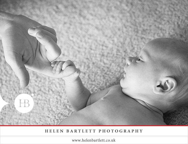 shad thames london creative newborn photography