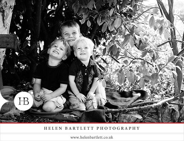 family photography tunbridge wells tn4