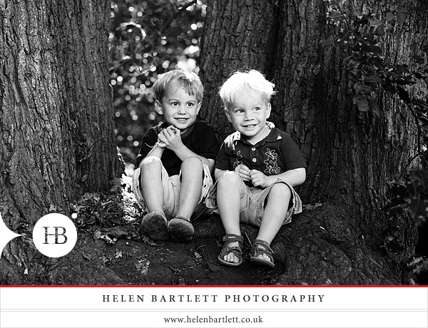 family photography tunbridge wells tn4