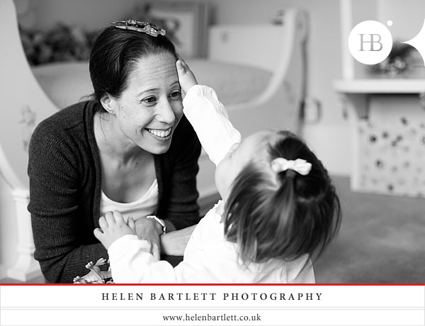 kensington london w11 creative children and family photography