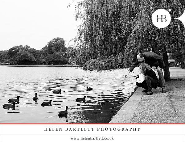creative baby and family photography in knightsbridge london W1H