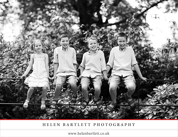 family photography in knightsbridge and battersea london
