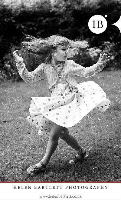 chistlehurst children and family photographer