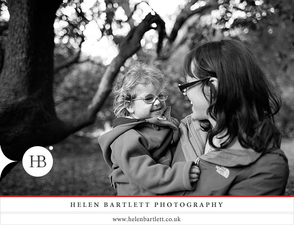 Children and family photographer in gerrards cross buckinghamshire