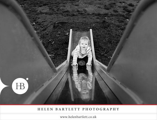 chiswick children and family photographer