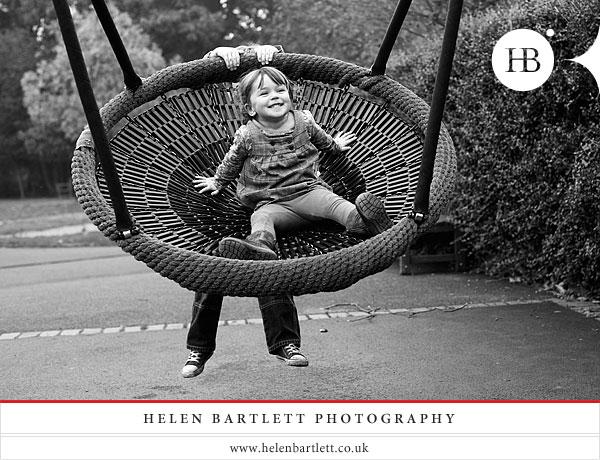 beckenhan kent children photographer