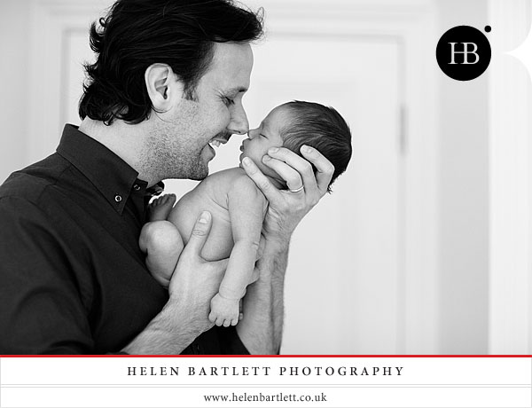 newborn photography parsons green fulham