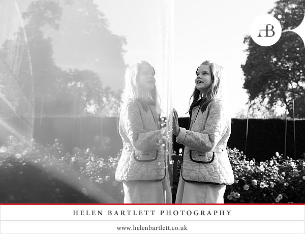 holland park w11 baby child and family photographer