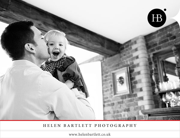 newborn baby photographer in shad thames central london