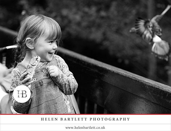 Beckenham Kent children portrait photography