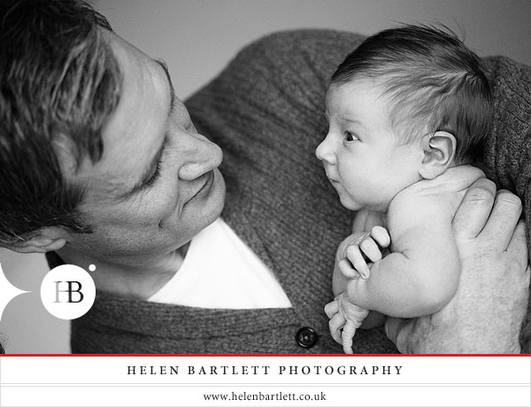 newborn baby and family photography in surrey