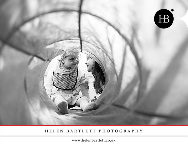 creative children and family photography in berkshire