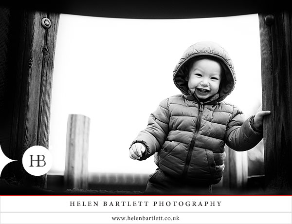 crouch end n8 children and baby photography