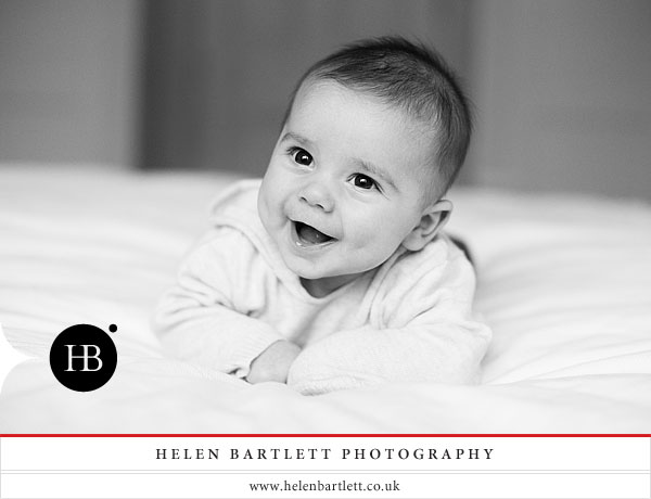 baby photography parsons green west london sw6