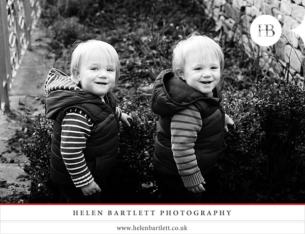 children and family photographer oxford