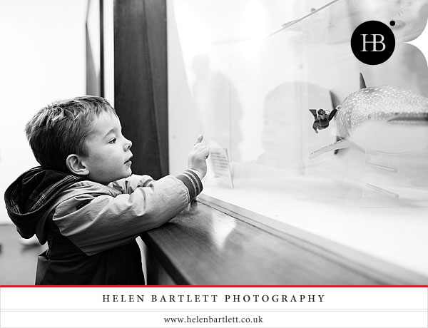 Kensington children and baby photography W11