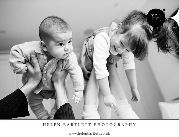 parsons green baby child and family photography sw6