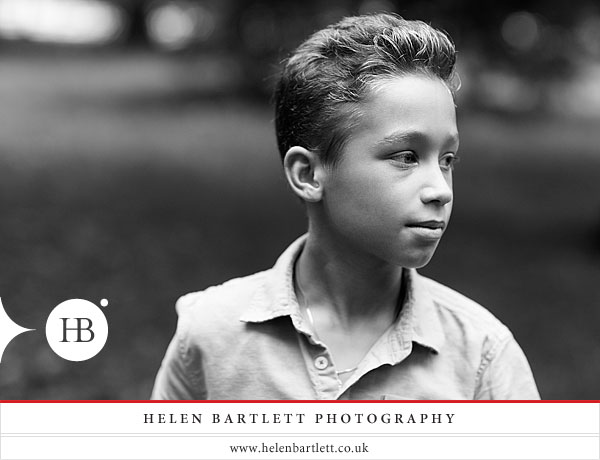 children photography in kensington through the years