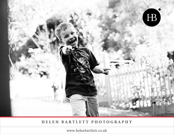 now and then children photography through the years clapham and tunbridge wells