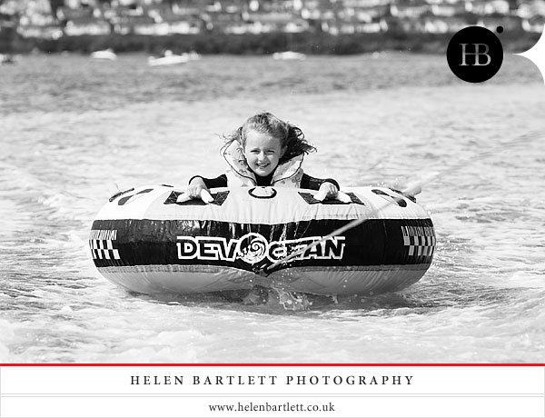 children photographer crouch end muswell hill highgate
