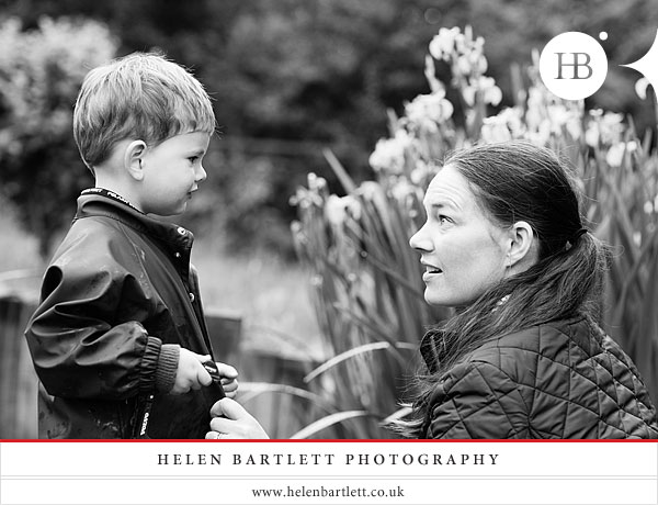 blogImagechildren-and-family-portrait-photography-herne-hill-26
