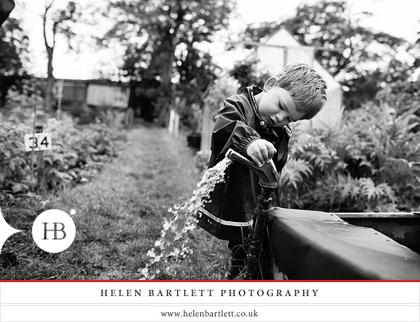 blogImagechildren-and-family-portrait-photography-herne-hill-27