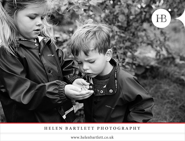 blogImagechildren-and-family-portrait-photography-herne-hill-28