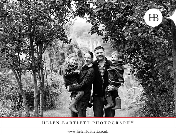 blogImagechildren-and-family-portrait-photography-herne-hill-29