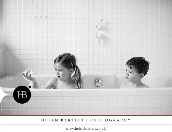 blogImagechildren-and-family-portrait-photography-herne-hill-30