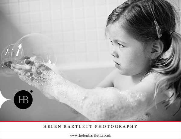 blogImagechildren-and-family-portrait-photography-herne-hill-32