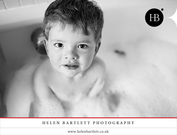 blogImagechildren-and-family-portrait-photography-herne-hill-33