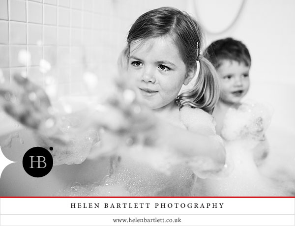 blogImagechildren-and-family-portrait-photography-herne-hill-34