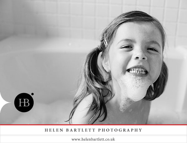 blogImagechildren-and-family-portrait-photography-herne-hill-35