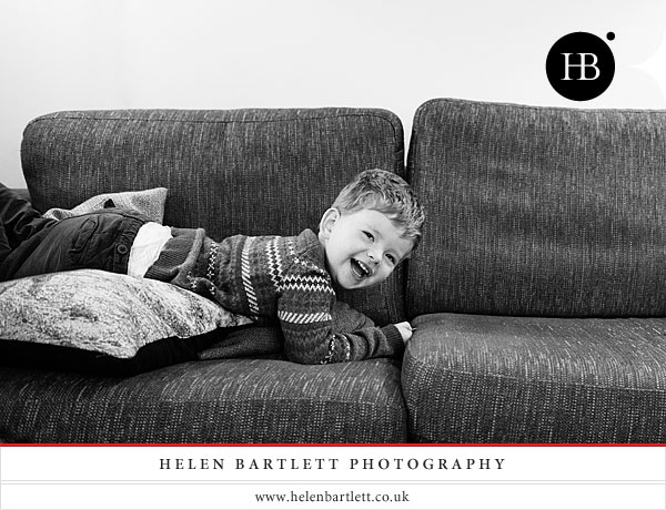 blogImageHerne-Hill-family-photography-1