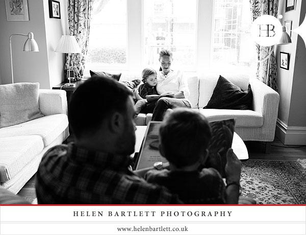 blogImageHerne-Hill-family-photography-10