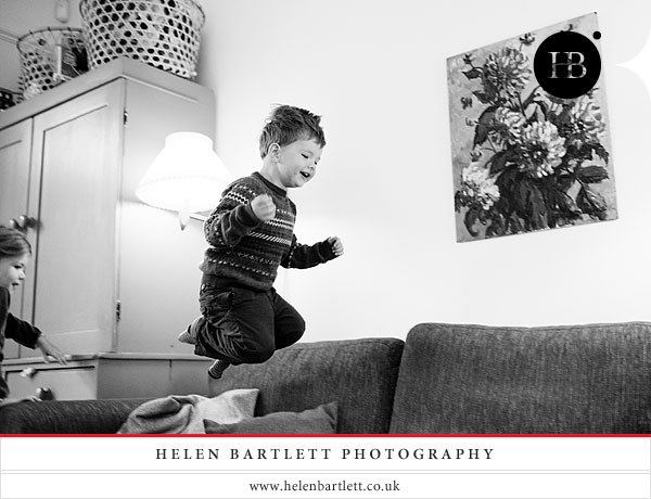 blogImageHerne-Hill-family-photography-2