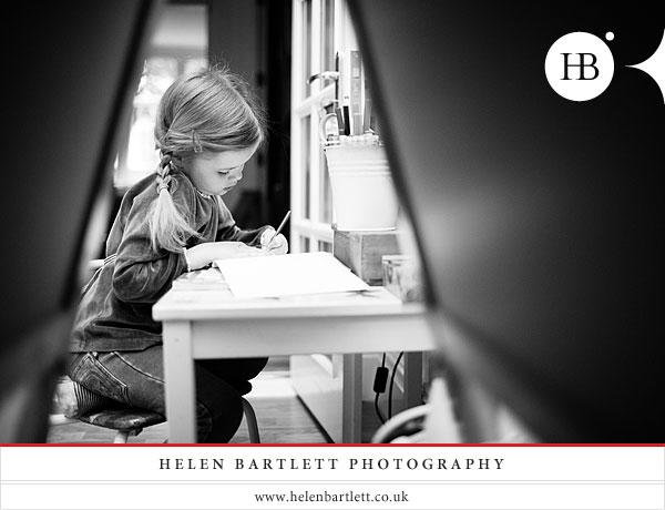 blogImageHerne-Hill-family-photography-4