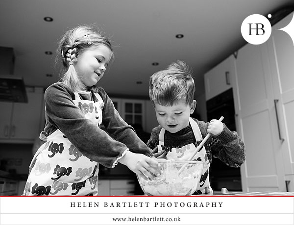 blogImageHerne-Hill-family-photography-5
