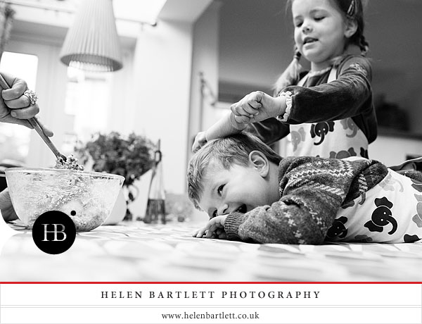 blogImageHerne-Hill-family-photography-6