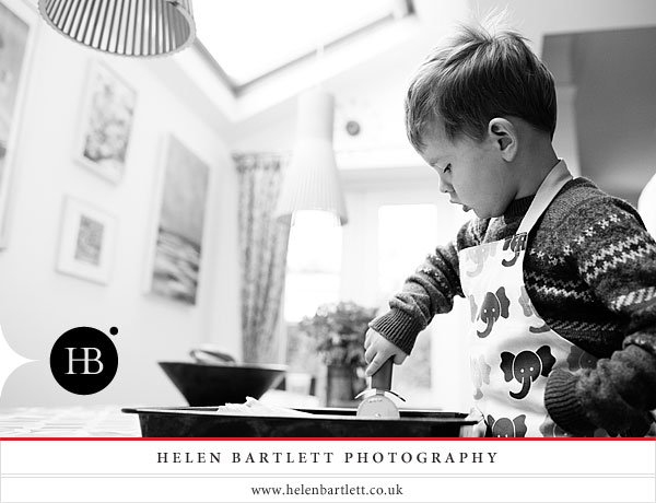 blogImageHerne-Hill-family-photography-7