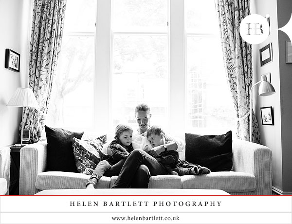 blogImageHerne-Hill-family-photography-8