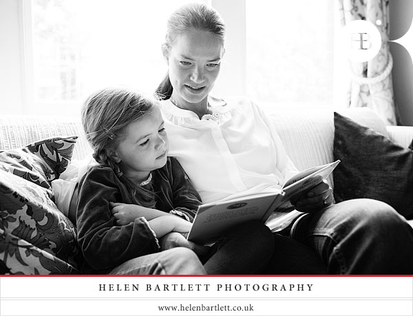 blogImageHerne-Hill-family-photography-9