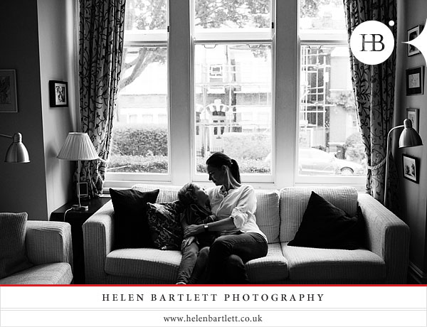 blogImagephotographer-of-children-herne-hill-london-11