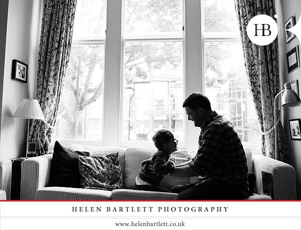 blogImagephotographer-of-children-herne-hill-london-12