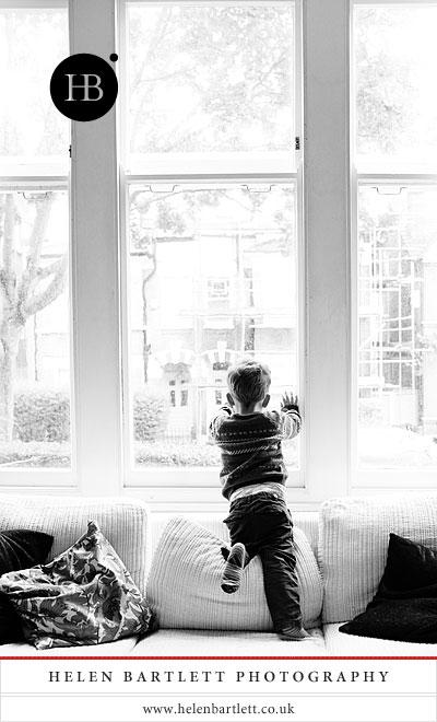blogImagephotographer-of-children-herne-hill-london-13