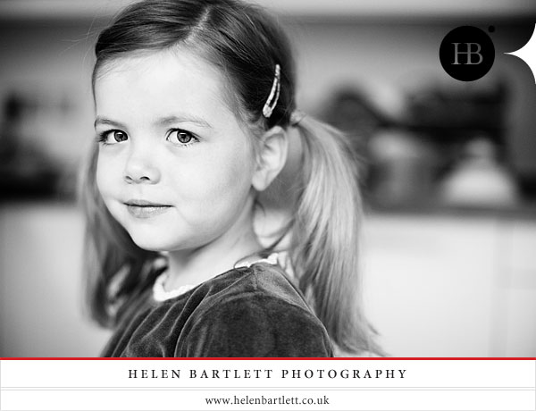 blogImagephotographer-of-children-herne-hill-london-14