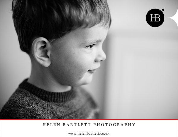 blogImagephotographer-of-children-herne-hill-london-15