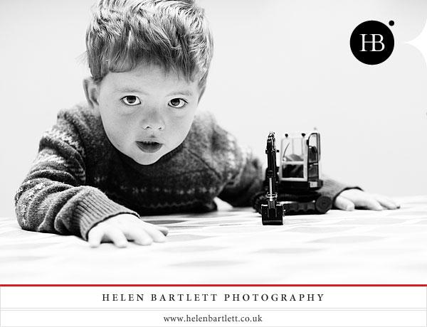blogImagephotographer-of-children-herne-hill-london-17