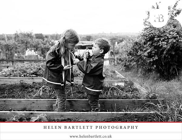 blogImagephotographer-of-children-herne-hill-london-20
